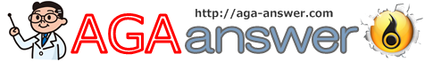 ロゲイン(ミノキシジル外用薬) | 発毛効果の高い自己発毛方法や育毛剤を紹介!AGAアンサー