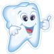 幼少時の虫歯治療(金属アレルギー)が薄毛の原因